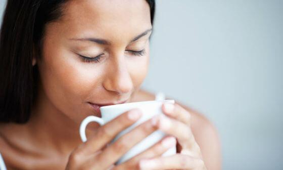 Smanjite unos kofeina za bolji san