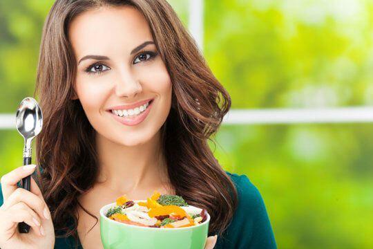 vegetarijanstvo2