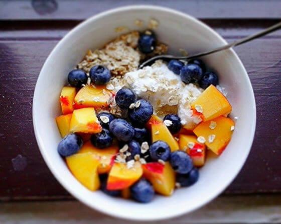 Zdravije se hranite