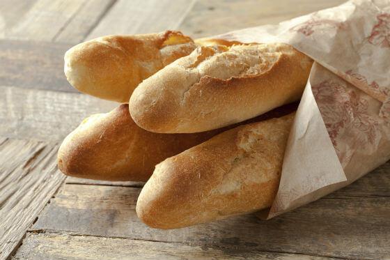 bijeli-kruh-2