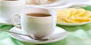 Najbolji čajevi za dobar i čvrst san