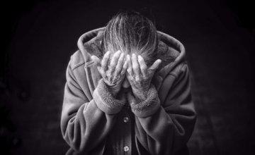 demencija