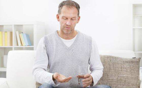 Lijekovi povećavaju rizik od demencije