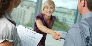 Kako pozitivnim stavom ostvariti poslovni uspjeh? (2. dio)