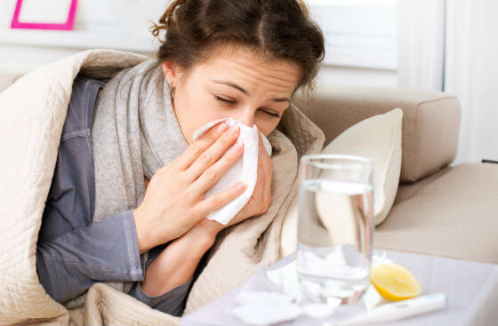 prehlada-i-gripa-2