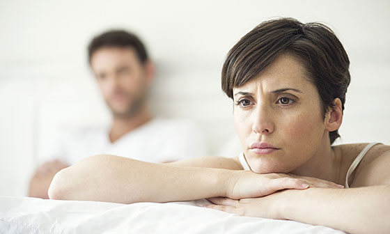veze-znakovi-da-muskarac-nije-spreman-za-brak