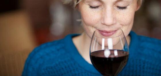 vino-je-dobro-za-dijabetes