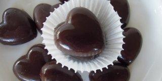 Saznajte kako pripremiti zdravu čokoladu od samo 3 sastojka