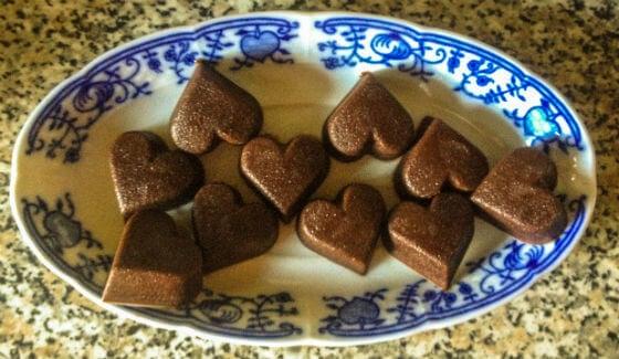 zdrava-cokolada