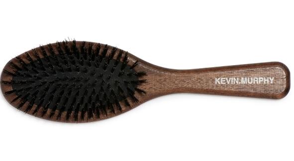 cetka za sjajnu kosu