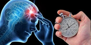 Saznajte kako spriječiti moždani udar, prvi uzrok invaliditeta u Hrvatskoj