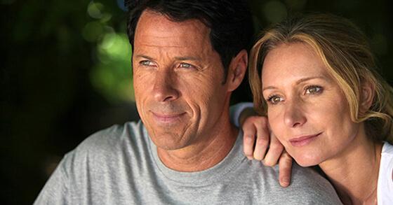 parovi u četrdesetima