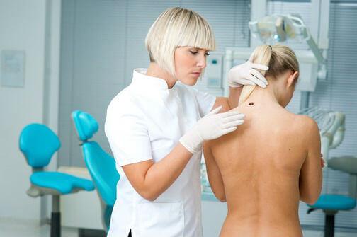 Rizik od raka kože