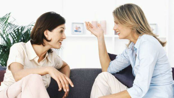 Životni trener ili terapeut