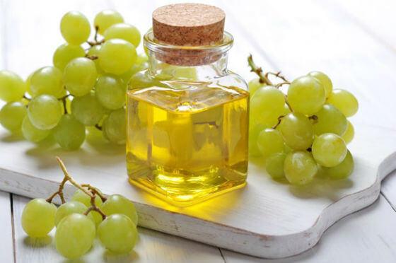 ulje-kostica-grozdja