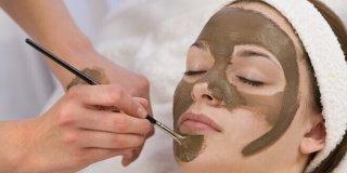 Masna koža – kako je njegovati?