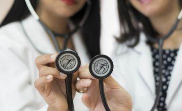 mladi lijecnici depresija