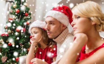 obiteljska-drama-tijekom-blagdana