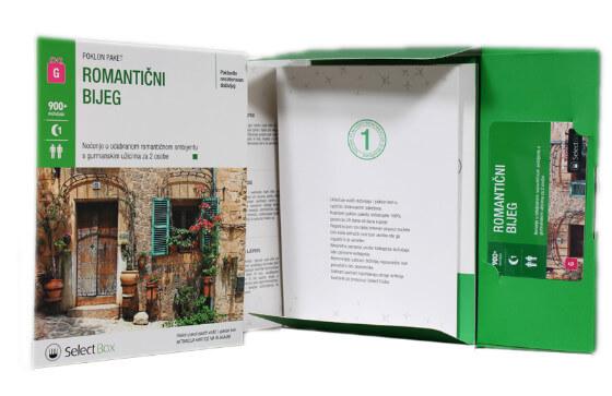 paket-romanticni-bijeg