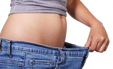 kako skinuti kilograme