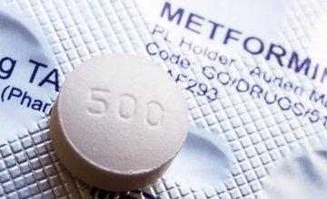 metaformin