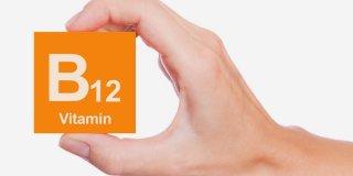 Kako prepoznati nedostatak vitamina B12?