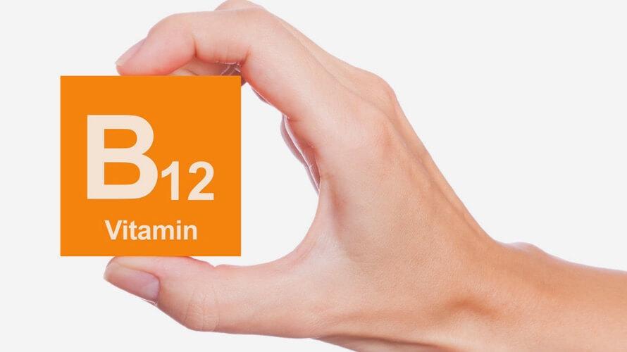 nedostatak vitamina b12