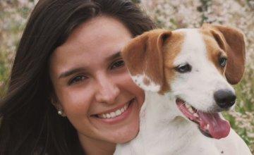 Psi i vlasnici