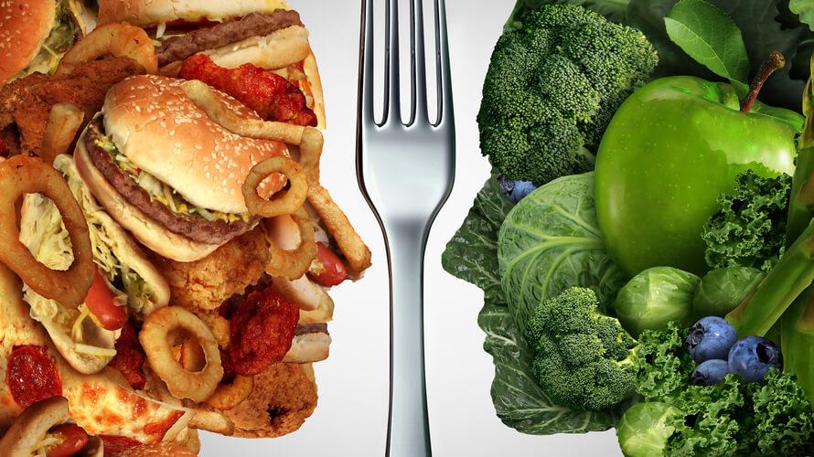 zdravi kolesterol