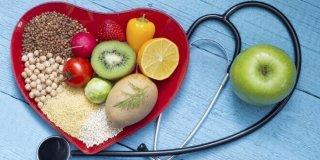 Do zdravog kolesterola u nekoliko koraka (1. dio)