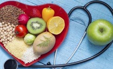 zdravi-kolesterol