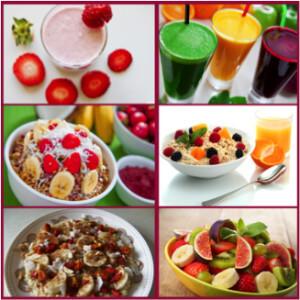 kako prirodno smršaviti u tjedan dana savjeti za zdravo mršavljenje