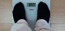 Zdravo skidanje kilograma