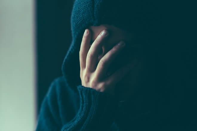 Simptomi-depresije