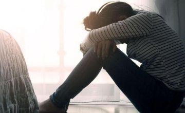 Znakovi-depresije