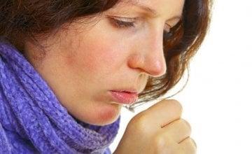 bolesti pluca