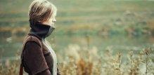 depresija-i-anksioznost