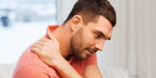 Simptomi fibromialgije – kako prepoznati ovu bolest?