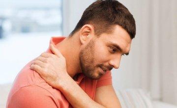 fibromialgija
