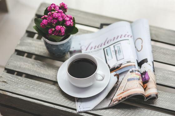 Kava štiti jetru