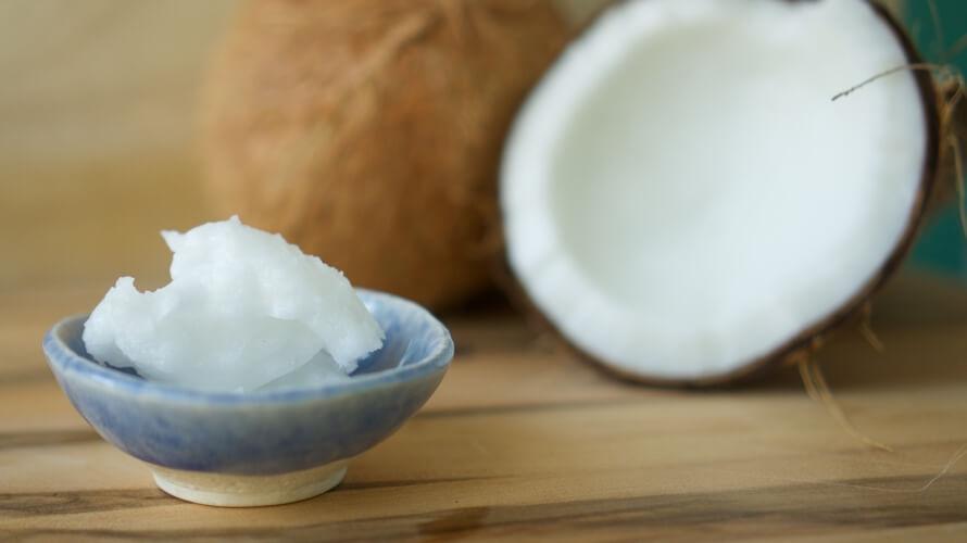 kokosovo-ulje-za-lice