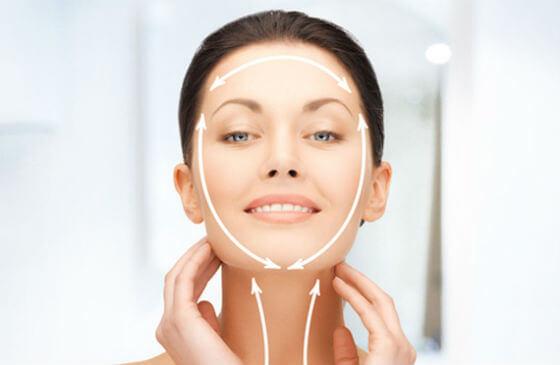 Stanično pomlađivanje kože
