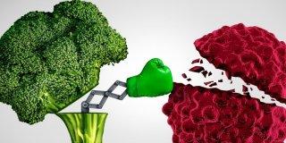 Sastojak brokule pozitivno utječe na učinkovitost lijeka protiv raka