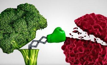 brokula protiv raka