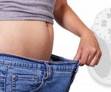 Kako smršaviti 10 kg