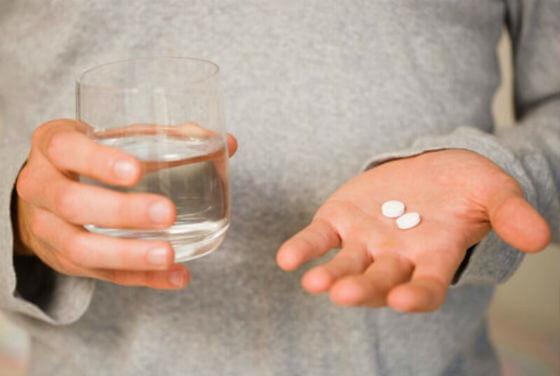 Kontracepcijske pilule