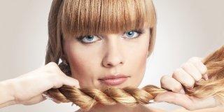 Vitamini za lijepu i sjajnu kosu