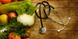 5 neobičnih znakova manjka vitamina