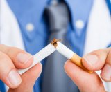 zabrana pušenja