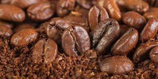 Domaći piling od kave za savršeno glatku kožu